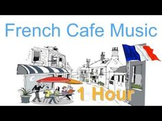French Music & French Cafe: Best of French Cafe Music (French Cafe Accordion Traditional Music) - YouTube