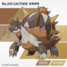 Pokemon Rayquaza, Pokemon Oc, Play Pokemon, Pokemon Memes, Pokemon Fan Art, Cool Pokemon, Pokemon Cards, Game Character Design, Character Design References