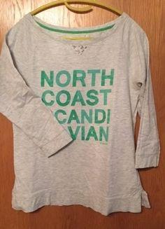 #TomTailor #Northcoast #Denim #3/4 #Shirt #Mode #Kleiderkreisel http://www.kleiderkreisel.de/damenmode/pullis-and-sweatshirts-three-fourths-armlig/139319731-34-arm-shirt-von-tom-tailor-denim