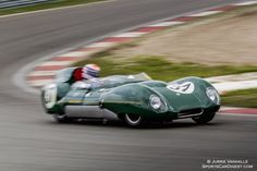 Because Race Car, Lotus Car, F1 Racing, Le Mans, Grand Prix, Race Cars, Classic Cars, Photo Galleries, Gallery