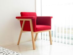 FLYMEe Designers Select Mona.Dee chair M01 / フライミーデザイナーズセレクト モナ.ディー チェア M01 - インテリア・家具通販【FLYMEe】