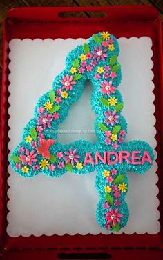 Andrea                                                                                                                                                                                 More