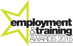 Awards in  any form for employees play a crucial role in motivating them to maintain the good work as well as inspire other employees to adopt the same high standards.