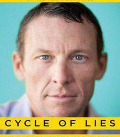 Cycle Of Lies: The Fall Of Lance Armstrong PDF