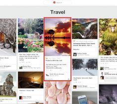 Pinterest Ads entra no ar neste ms e ns temos algumas informaes interessantes para voc.