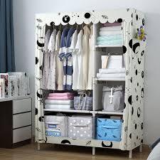 Shoe Rack Closet, Closet Rod, Closet Storage, Storage Shelves, Storing Baby Clothes, Baby Clothes Storage, Diy Clothes Rack, Clothing Racks, Shoe Rack With Shelf