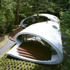 Elipse ❤️✨ #inspiration #inspiracao #inspiracaododia #formasgeometricas #geometricforms #arquiteturaeinteriores #arquiteturadeinteriores…