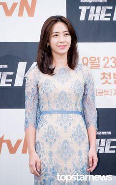 [HD포토] 송윤아 우아함 넘치는 포토타임 #topstarnews