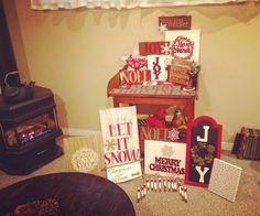 Merry, Santa, Christmas, Diy, Yule, Xmas, Bricolage, Christmas Movies, Noel