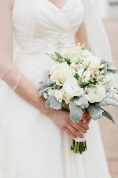 Mississippi Wedding Aleshia Landon 21 - B Flint Photography - midsouthbride.com