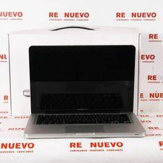 #Macbook Pro 13 #i5 a 2,5 Ghz E270486 de segunda mano | Tienda online de segunda mano en Barcelona Re-Nuevo #segundamano