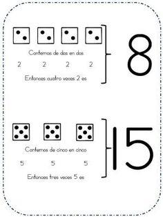 47 Ideas De Matemáticas Matematicas Educacion Matematicas Ejercicios Matematicas Primaria