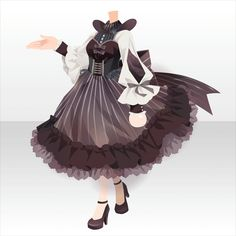 txtSearch=&part=&type=&color=&sort= Anime Poses Reference, Cocoppa Play, Fashion Design Drawings, Model Outfits, Cosplay Dress, Anime Hair, Star Girl, Beautiful Anime Girl, Drawing Clothes