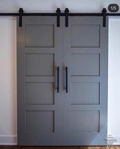 Please Read Below About Shipping Costs And Costs Of Shipping Multiple Doors Local Orders Within 200 Miles Of Sho Trendy Door Barn Doors Sliding Diy Barn Door