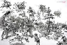 Name:  2014-02-13-Kim-Jung-Gi-pour-vente-Christies-Copy.jpg Views: 4500 Size:  487.5 KB