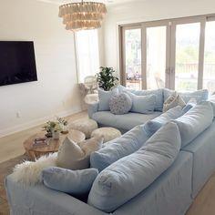 Shabby Chic Couch, Shabby Chic Homes, Shabby Chic Decor, New Beginnings, Beautiful Babies, Clean House, January, Feels, Happy