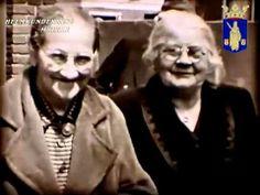 ▶ Mierlo-Hout.Bejaardenreisje Mierlo Hout,1956 - YouTube