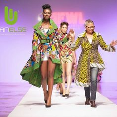 Final #defile #showcase @vanelse #springsummer2017 #africanprint #collection @afwlandafwn #africafashionweeklondon #models @maybeline.akua @zaramarie.c @natalie_nwagbo @yesiam_thebrand @jelenajekuma @anett.m love you all ❤️ #fashionstyle #fashionblogger #vanelse #luxury #brand #art #love #london #womeninbusiness #womenswear #limitededition #exclusive #vanelse #brand ❤️