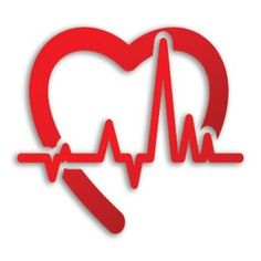 10 Ways To Prevent Heart Disease