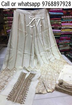 """sharara suits Design No. 283 shipping done all over India and the world <a href=""""http://rajasthani-sarees-dresses.blogspot.in/search/label/sharara"""">sharara suits designs Click here</a>"""