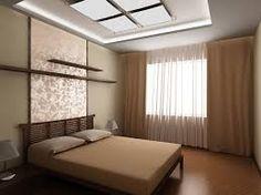 Výsledek obrázku pro дизайн спальни