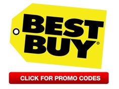 7 best best buy promotional codes images on pinterest buy coupons best buy free shipping coupon codes savings on hdtvs cameras computers laptops fandeluxe Images