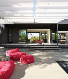 Best 112 Best Prefab Outdoor Steps Images In 2014 Home 400 x 300