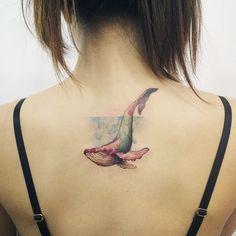 Tattooist Doy, tattoo artist - the vandallist (13)