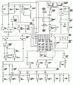 7.3 Powerstroke Wiring Diagram Wiring Diagrams F350