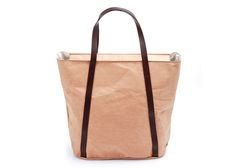 Paper Shopping Bag ZTop Collection by Zero° made in Italyop CROWDYHOUSE