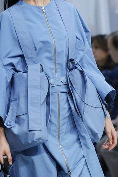 Marni Spring/Summer 2017 Ready To Wear Details