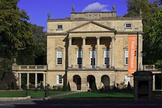 Holburne Museum  Bath Museums http://www.bath.co.uk/bathcouk/?page_id=2169