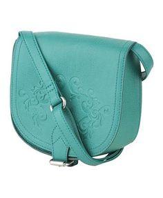 9922a0f830 Teal Purse, Wallet Shop, Bright Dress, Turquoise Accents, Aqua, Backpack  Purse