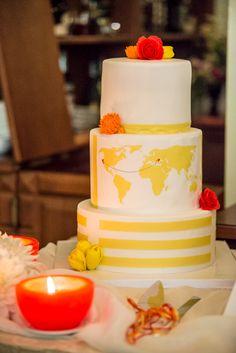 Сватбена декорация хотел Кристал Палас София, сватбена агенция Приказен ден