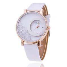 damske-hodinky-4