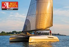 Gunboat is the world's premier high-performance cruising catamaran with high luxury features. Sail Caribbean, Yacht Builders, Sailing Catamaran, Best Boats, Yacht Design, Sailboat, Vacation Trips, Dream Life, First World