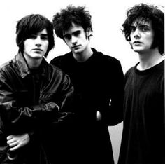 Black Rebel Motorcycle Club – Discover music, videos, concerts, stats, & pictures at Last.fm
