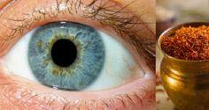 Skupina medicínskych expertov zTalianska objavila priam zázračnú bylinku na liečbu straty zraku vdôsledku starnutia. Štúdia zistila, že táto rastlina dokáže predchádzať azastaviť stratu zraku adokonca aj zvrátiť ochorenie, ak už knemu došlo uľudí smakulárnou degeneráciou. Ide naozaj odobrú správu pre ľudí, ktorých trápia problémy so