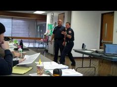 CERT Training Head to toe assessment LACoFD.mp4 - YouTube