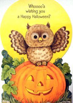 Halloween Eve, Halloween Doodle, Retro Halloween, Halloween Painting, Halloween Items, Holidays Halloween, Happy Halloween, Halloween Witches, Halloween Quotes