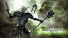 Warframe on PS4: Trophy support, customisable controls, more added in new update - http://rigsandgeeks.com/warframe-on-ps4-trophy-support-customisable-controls-more-added-in-new-update/