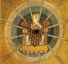 icon of the holy spirit - Google Search