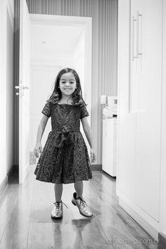 TATI MONTEIRO   Fotografia de Família   Family People Photographer #tatimonteiro #fotosdefamilia #fotografiadefamilia #familyphotography #girl #children