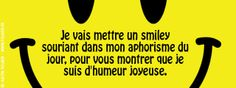 D'une humeur jaune © France Inter - 2013 / Justin Folger.