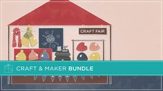 Start a Handmade Business with Kari Chapin | CreativeLive - Learn. Be Inspired.