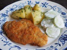 Pork, Food And Drink, Potatoes, Meals, Vegetables, Kale Stir Fry, Meal, Potato, Vegetable Recipes
