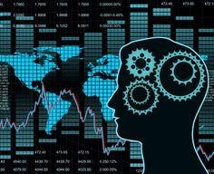 Big Data: urge acuerdo entre EE.UU. y la Unión Europea - CIOAL The Standard IT