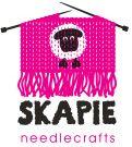 Skapie Needlecrafts great wool/yarn http://www.skapie.co.za
