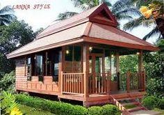 บ้านทรงไทย - ค้นหาด้วย Google