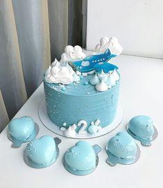 ✈️☁️ По всем вопросам просьба писать в директ, а ещё лучше в вотсап (номер в профиле) бОльшую часть комментариев под фото не успеваем отслеживать! #InstaSize #kasadelika #cake #cakes #cupcake #cupcakes #cook_good #chefs_battle #vsco #vscocam #vscofood #vscogood #vscorostov #vscorussia #food #follow #foodpic #followme #foodporn #foodphoto #foodstagram #instafood #good_food #instalife #муссовыйтортростов #макаронсростов #happybirthday #капкейкиростов #ростов #тортыростов